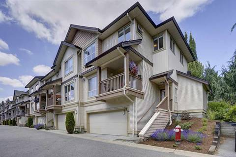 Townhouse for sale at 20350 68 Ave Unit 64 Langley British Columbia - MLS: R2382818