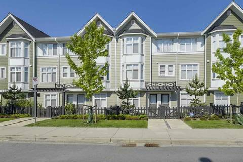 Townhouse for sale at 20852 77a Ave Unit 64 Langley British Columbia - MLS: R2411315