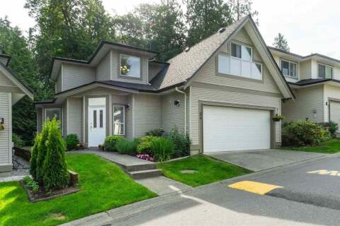 Townhouse for sale at 20881 87 St Unit 64 Langley British Columbia - MLS: R2460285