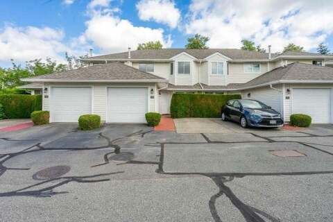 Townhouse for sale at 21928 48 Ave Ave Unit 64 Langley British Columbia - MLS: R2460485