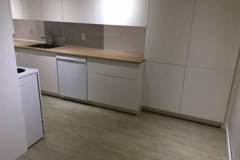 Condo for sale at 38183 Westway Ave Unit 64 Squamish British Columbia - MLS: R2350982