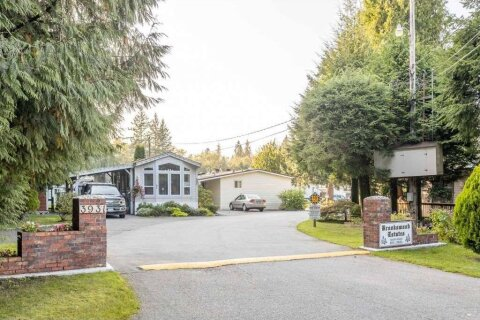 Residential property for sale at 3931 198 St Unit 64 Langley British Columbia - MLS: R2523313