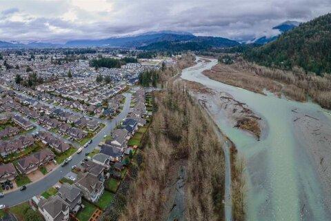 Townhouse for sale at 44523 Mclaren Dr Unit 64 Chilliwack British Columbia - MLS: R2525963