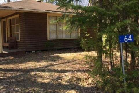 House for sale at 64 49th St Wasaga Beach Ontario - MLS: 179862