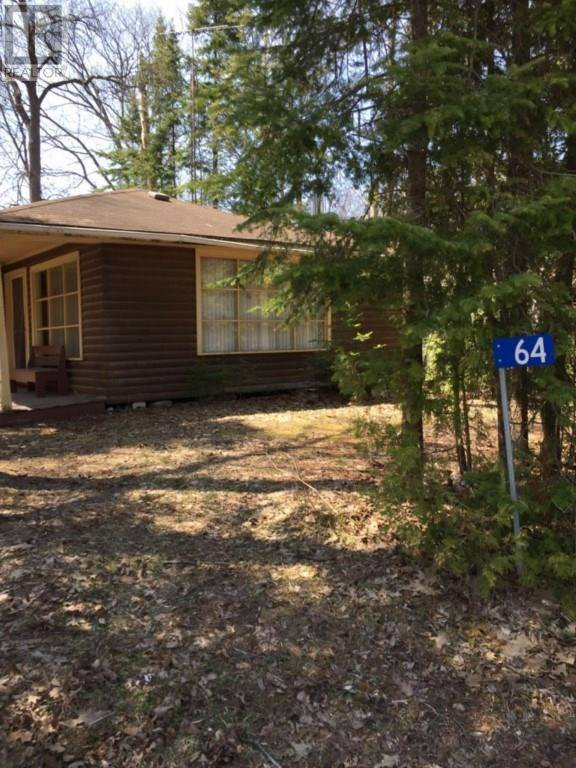 House for sale at 64 49th St North Wasaga Beach Ontario - MLS: 179862
