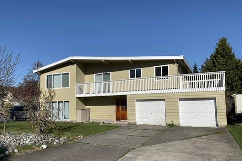 House for sale at 64 53 St Delta British Columbia - MLS: R2450187