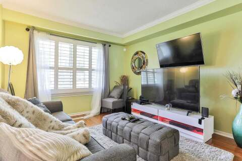 Condo for sale at 580 Eyer Dr Unit 64 Pickering Ontario - MLS: E4765962