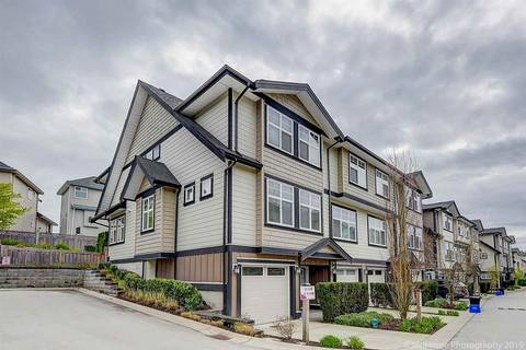 Townhouse for sale at 6350 142 St Unit 64 Surrey British Columbia - MLS: R2378842