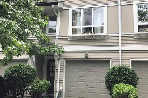 Townhouse for sale at 6747 203 St Unit 64 Langley British Columbia - MLS: R2381263