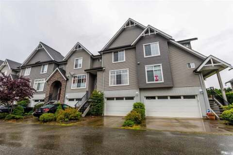 Townhouse for sale at 8881 Walters St Unit 64 Chilliwack British Columbia - MLS: R2471331