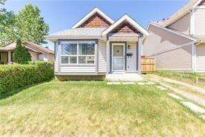 House for sale at 64 Aberfoyle Cs Northeast Calgary Alberta - MLS: C4245517