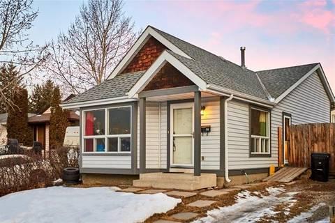 House for sale at 64 Aberfoyle Cs Northeast Calgary Alberta - MLS: C4282264