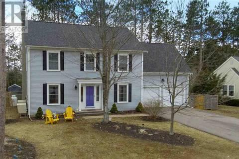 House for sale at 64 Anderson Blvd Kentville Nova Scotia - MLS: 201906841