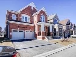 House for sale at 64 Argelia Cres Brampton Ontario - MLS: W4422248
