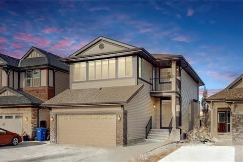 64 Auburn Glen Green Southeast, Calgary | Image 2
