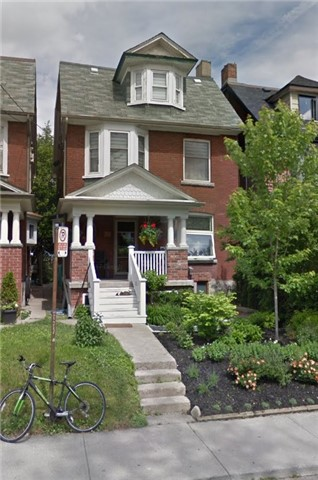 For Rent: 64 Beatrice Street, Toronto, ON | 2 Bed, 1 Bath House for $4,400. See 11 photos!