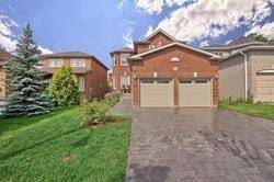House for sale at 64 Casa Grande St Richmond Hill Ontario - MLS: N4621890