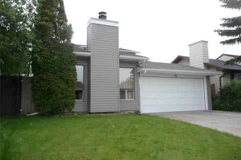 House for sale at 64 Castleridge Cres Northeast Calgary Alberta - MLS: C4258416