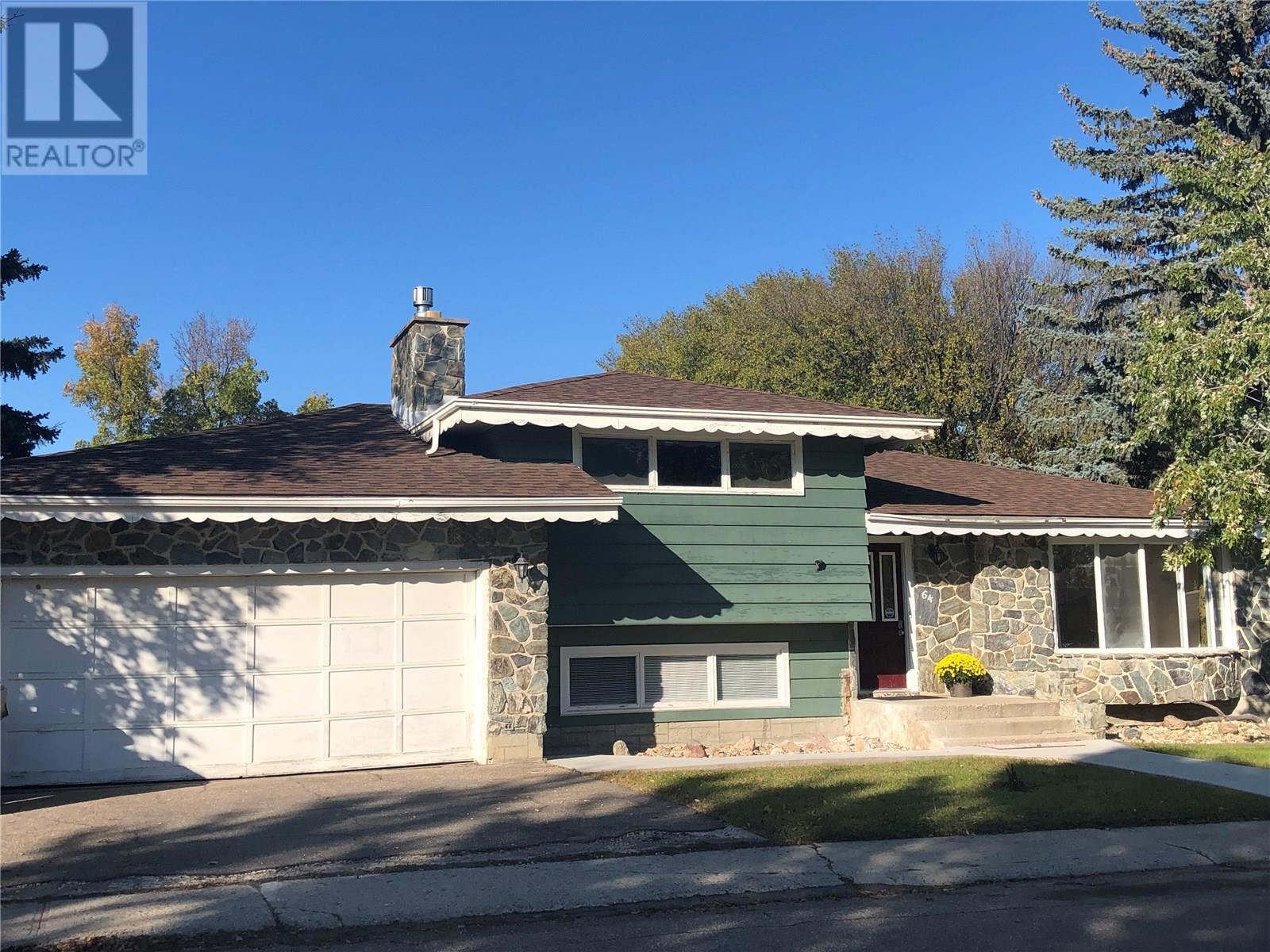 Removed: 64 Compton Road, Regina, SK - Removed on 2019-10-31 06:09:19