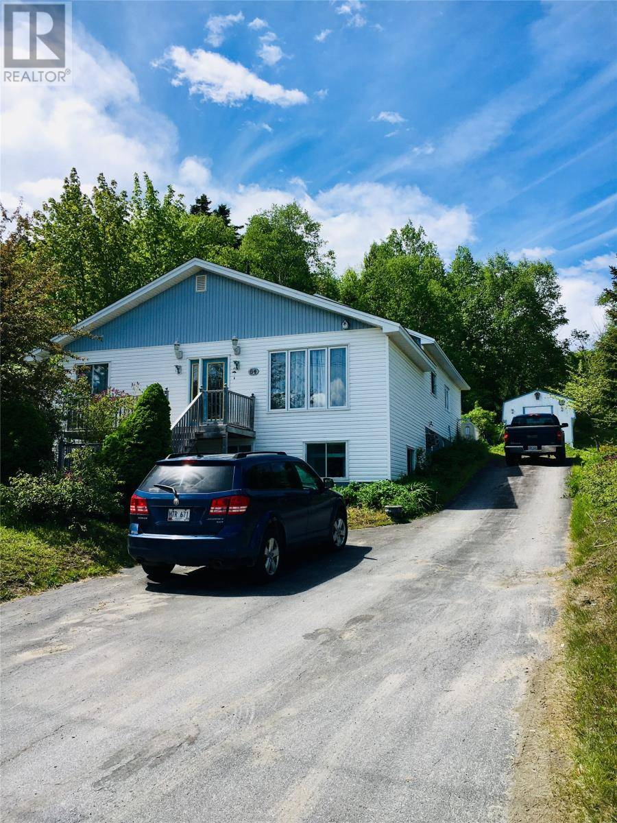 64 Country Road, Corner Brook | Image 1
