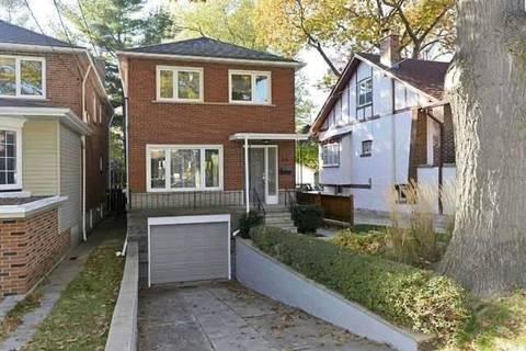 64 Courcelette Road, Toronto | Image 1