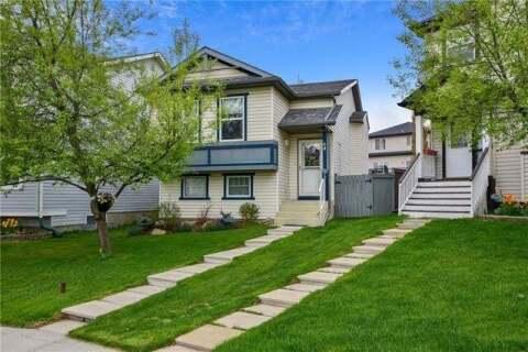 House for sale at 64 Covepark Cs Northeast Calgary Alberta - MLS: C4293544