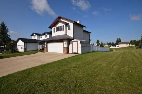 House for sale at 64 Daines Ave Red Deer Alberta - MLS: CA0192335