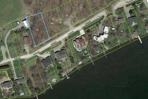 Residential property for sale at 64 Darling Dr Smith-ennismore-lakefield Ontario - MLS: X4376999