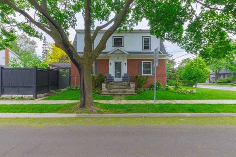 64 Edgemont Street, Hamilton | Image 1