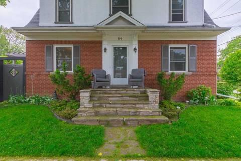 64 Edgemont Street, Hamilton | Image 2
