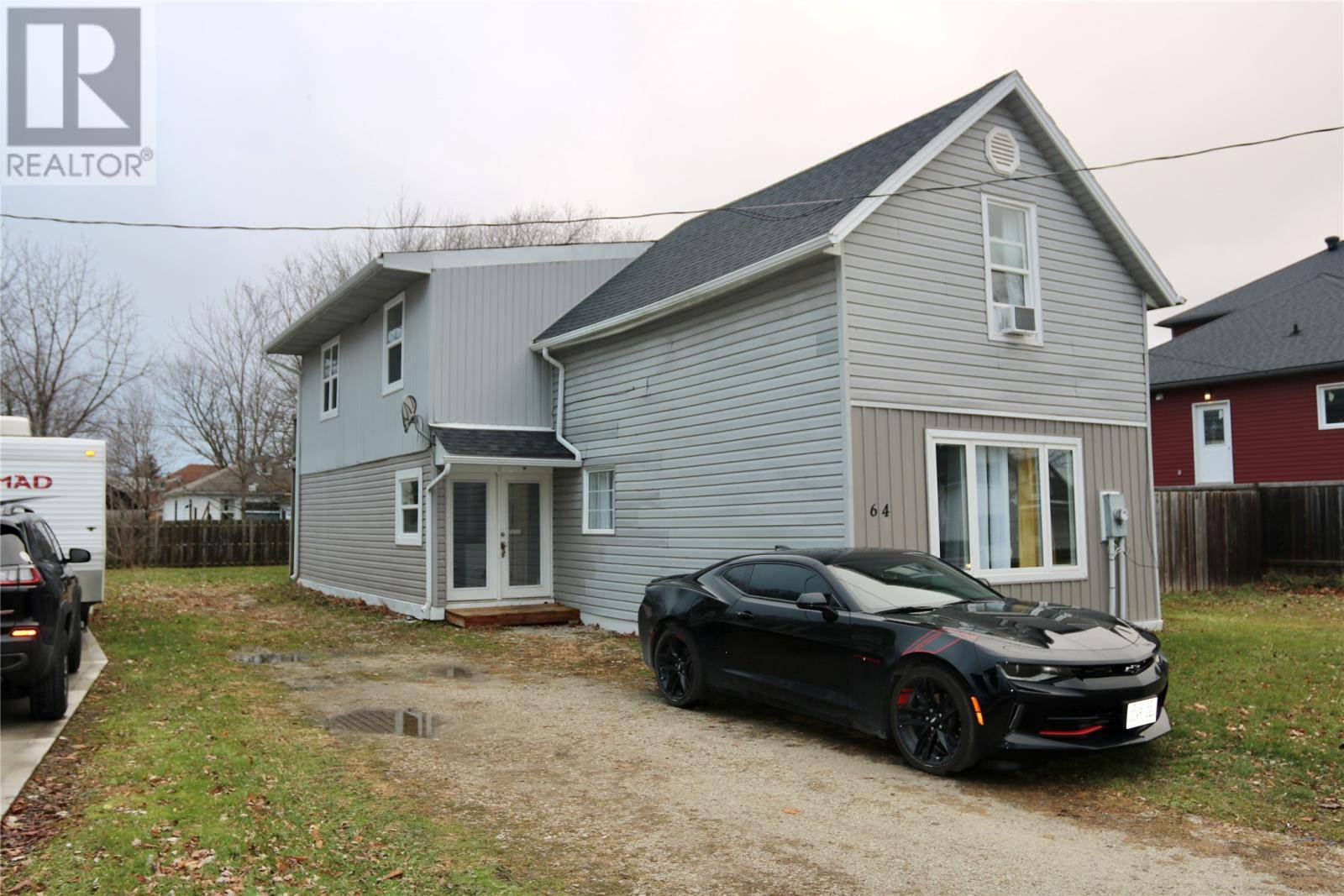 House for sale at 64 Erie St South Wheatley Ontario - MLS: 19028952