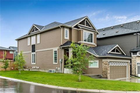 House for sale at 64 Evansborough Rd Northwest Calgary Alberta - MLS: C4290201