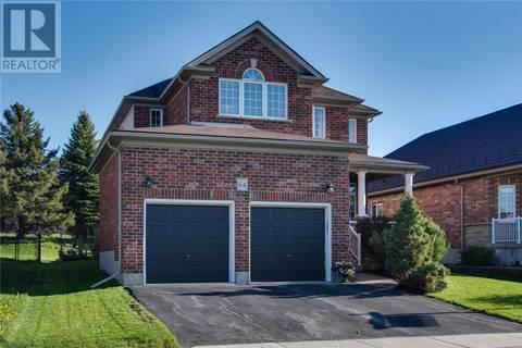 House for sale at 64 Ferris Dr Wellesley Ontario - MLS: 30711233
