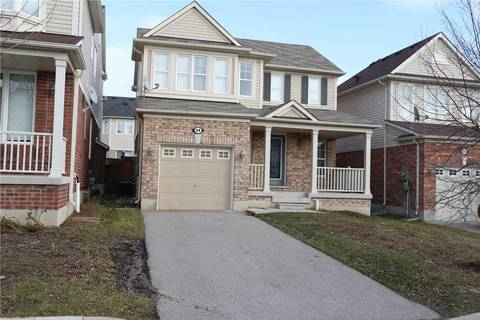 House for rent at 64 Ferris Lane(bsmnt) Ln New Tecumseth Ontario - MLS: N4670433