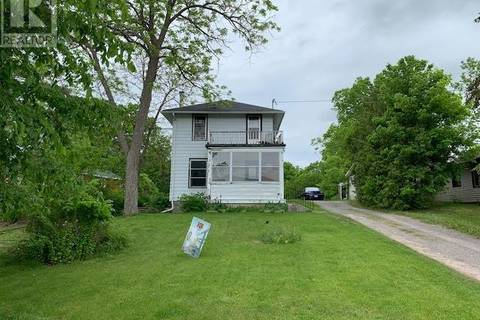 House for sale at 64 Front St East Bobcaygeon Ontario - MLS: 201077