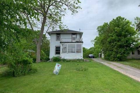 House for sale at 64 Front St Kawartha Lakes Ontario - MLS: X4488551