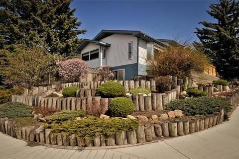 House for sale at 64 Gateway Dr Southwest Calgary Alberta - MLS: C4282362