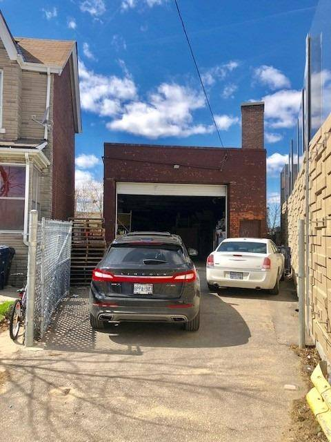 Home for sale at 64 Golden Ave Toronto Ontario - MLS: W4348024