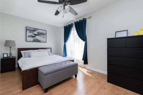 Condo for sale at 64 Guildford Cres Brampton Ontario - MLS: W4925236