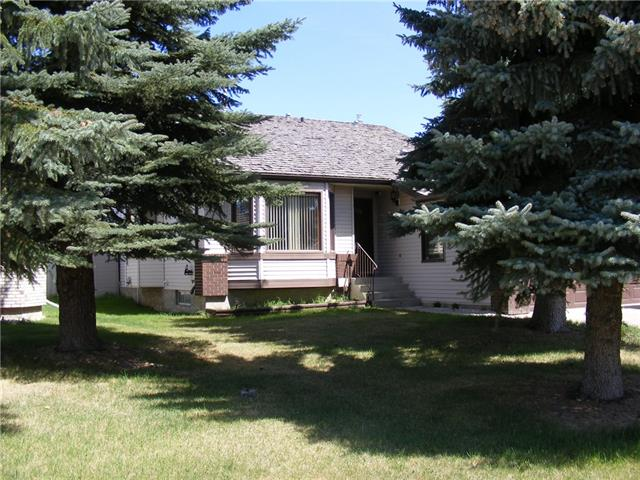 Removed: 64 Harvest Hills Drive Northeast, Calgary, AB - Removed on 2018-10-01 06:54:02