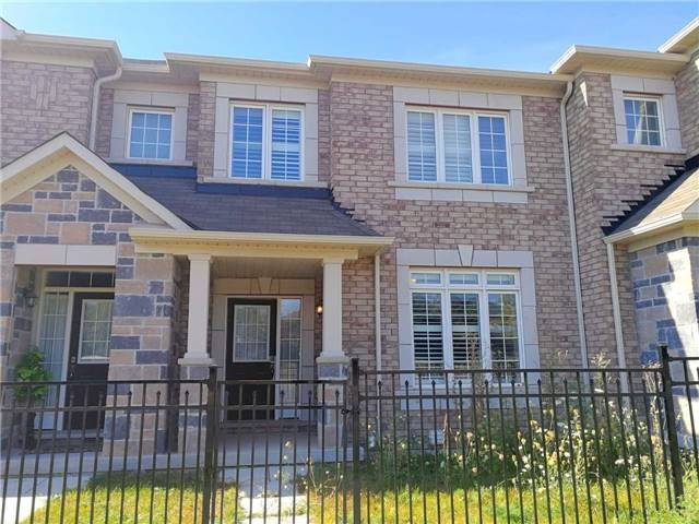 For Rent: 64 Hatton Court, Brampton, ON | 3 Bed, 3 Bath Townhouse for $1,750. See 14 photos!