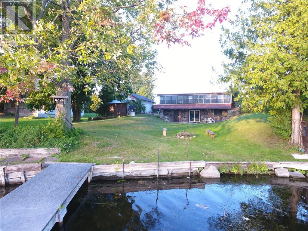 Removed: 64 Hawke Drive, Omemee, ON - Removed on 2018-10-02 06:06:15