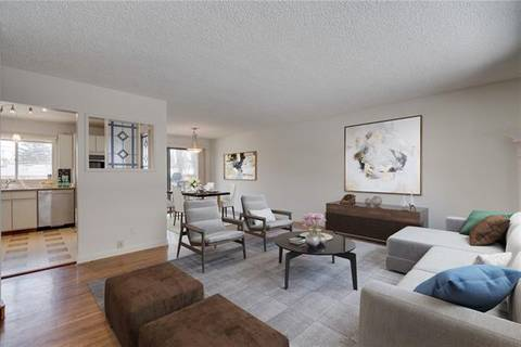 House for sale at 64 Haysboro Cres Southwest Calgary Alberta - MLS: C4287712