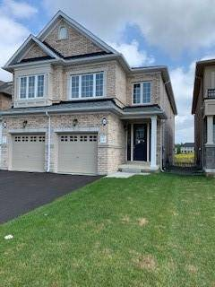 House for rent at 64 Heming Tr Ancaster Ontario - MLS: H4064940