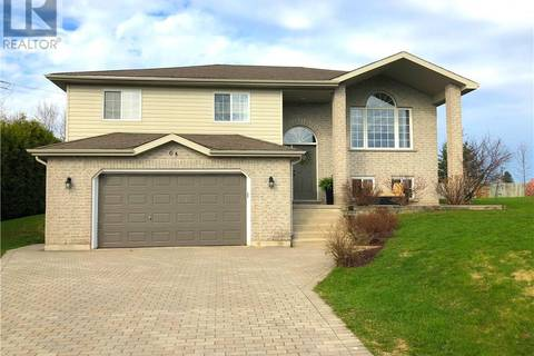 House for sale at 64 Jane St Chatsworth Ontario - MLS: 193856