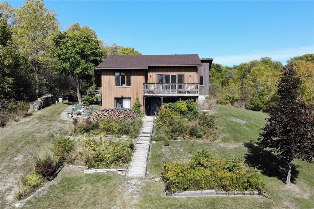 Residential property for sale at 64 Kincardine St Caledonia Ontario - MLS: H4094810