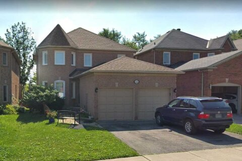 House for sale at 64 Larratt Ln Richmond Hill Ontario - MLS: N4952828