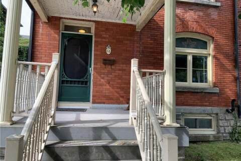 House for sale at 64 Lower Union St Kingston Ontario - MLS: 40033098