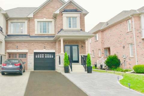 Townhouse for sale at 64 Lowther Ave Richmond Hill Ontario - MLS: N4858558