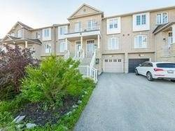 Townhouse for rent at 64 Martell Gt Aurora Ontario - MLS: N4428002